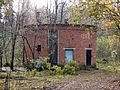 Voskresensky District, Moscow Oblast, Russia - panoramio - Fr0nt (1).jpg