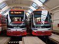 Vozovna PA, 9202 a 9206.jpg