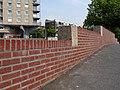 Vriendenbrug - Rotterdam - Balustrade.jpg