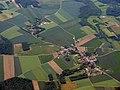 Vue aérienne de Cavillon et Ully-Saint-Georges 02.jpg