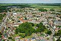 Vue aérienne de la ville de Breteuil.jpg