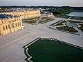 Vue aérienne du domaine de Versailles par ToucanWings - Creative Commons By Sa 3.0 - 004.jpg