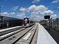 Vue d'ensemble de la station T11 Express d'Epinay-sur-Seine.jpg