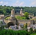 Vue général de la forteresse de Fougères.jpg