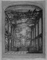 Vue perspective de la Chapelle des Enfants trouvés de Paris, 1769.png