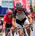 VueltaaColombia20159thstage.jpg