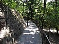 Vysoky Zamok Park - panoramio.jpg
