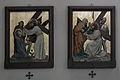 Wörth am Main, St Nikolaus 011.JPG
