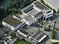 Würth AG Schweiz Luftaufnahme.jpg