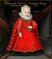 Władysław IV Vasa as a child.jpg