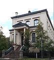 W.B. Hodgson Hall.jpg