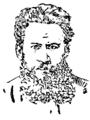 W.Korolenko.png