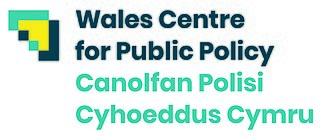 Wales Centre for Public Policy