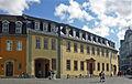 WE-Goethehaus-4.jpg