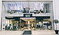 WE Store.jpg