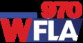 WFLA (AM) logo.png