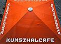 WLANL - Artshooter - Kunsthal (20).jpg