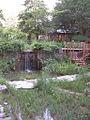 WLANL - E V E - Office garden ING.jpg