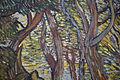 WLANL - arts of akki - De Tuin van de Inrichting, Vincent van Gogh, 1889 detail 2.jpg