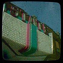 WLA filmlinc State Theatre 2.jpg