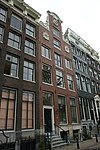 wlm2011 - amsterdam - herengracht 64