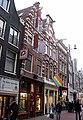 WLM - andrevanb - amsterdam, nieuwendijk 24 (1).jpg