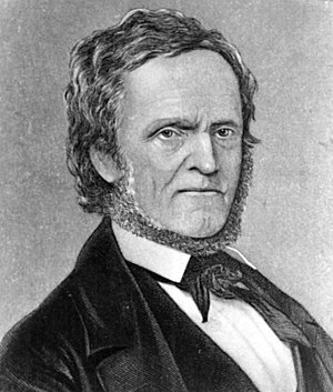 Republicanism in Canada - William Lyon Mackenzie, founder of the Republic of Canada, and later advocate of Canadian annexation into the United States