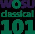 WOSA logo.png
