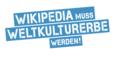 WP-WKE-Logo.png