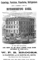 WPBBrooks HanoverSt StrangersGuideToBoston 1883.png