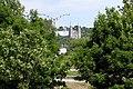 WPQc-037 Domaine Maizerets - Église de Saint-Ignace-de-Loyola (1932-1934).JPG