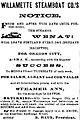 WSBCo ad MornOreg 11 Sep 1868 p1.jpg