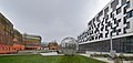 WU Wien, Department 3 und Administration D3 & AD 3.JPG