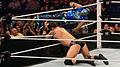 WWE 2014-04-07 20-42-45 NEX-6 1402 DxO (13952655965).jpg