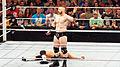 WWE Raw 2015-03-30 17-34-04 ILCE-6000 0926 DxO (18193678250).jpg