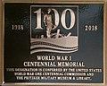 WWI Memorial Plaque.jpg