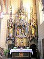 Waal Pfarrkirche 6.jpg