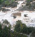 Wadi-Siah-759.jpg