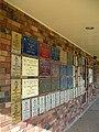 Wagga Wagga Tidy Towns awards.jpg