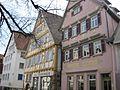 Waiblingen historische Stadtansicht (MTheiler) 2017.jpg
