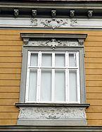 Waidhofen_Thaya_-_Stadtmuseum_Fenster_4.jpg