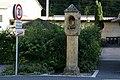 Waldbach-Tabernakelpfeiler 7830.JPG