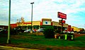 Walgreens Columbus - panoramio (1).jpg