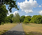 Walkway at Kew Gardens.jpg
