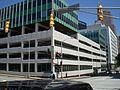 Wall Street Underground Parking (Atlanta).JPG