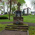 WallerfangenPestfriedhofL1040646.JPG