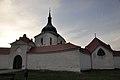 Wallfahrtskirche Zelená Hora (1722) (41437244781).jpg