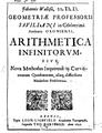 Wallis Arithmetica Infinitorum.png
