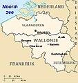 Wallonie-map.jpg