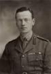 Walter Guinness, 1st Baron Moyne.png